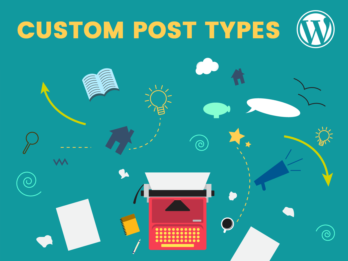 How-to-Add-Custom-Post-Status-and-Custom-Post-Types-in-WordPress