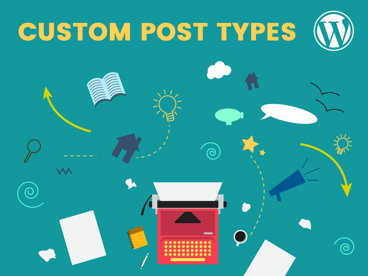 How-to-Add-Custom-Post-Status-and-Custom-Post-Types-in-WordPress