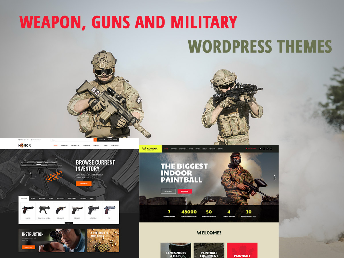 Weapon-Guns-and-Military-WordPress-Themes-for-Shooting-Clubs-and-Related-Purposes