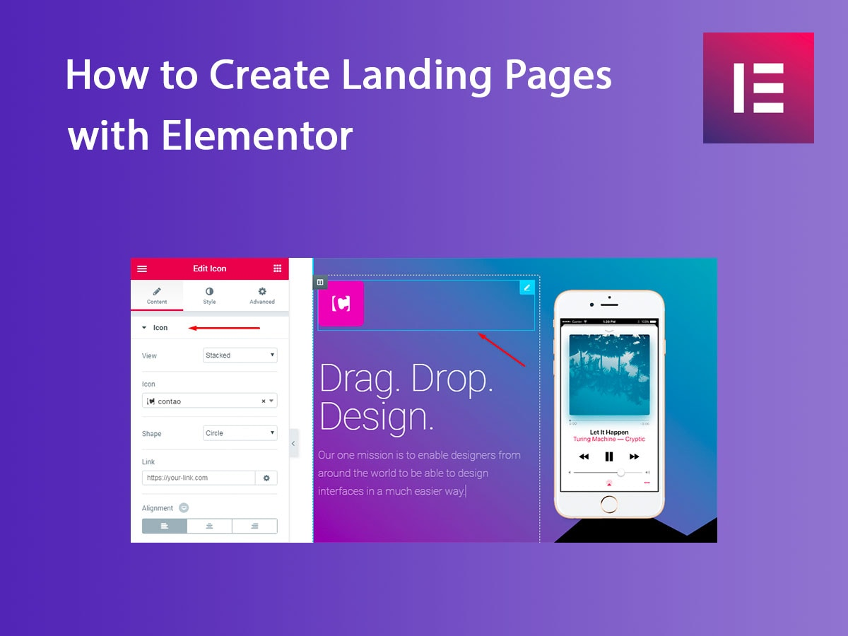 How-to-Create-Landing-Pages-With-Elementor-for-WordPress