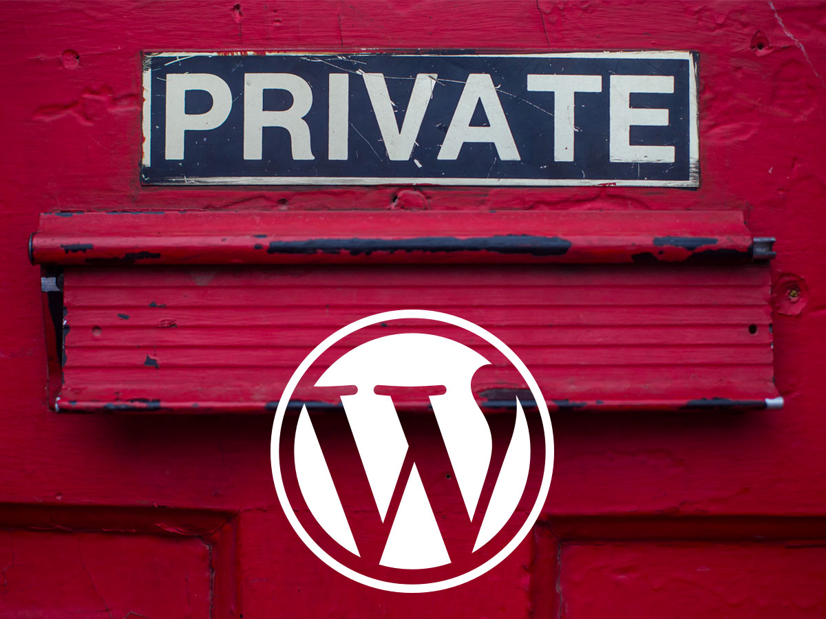 How-to-Create-Private-Posts-in-WordPress