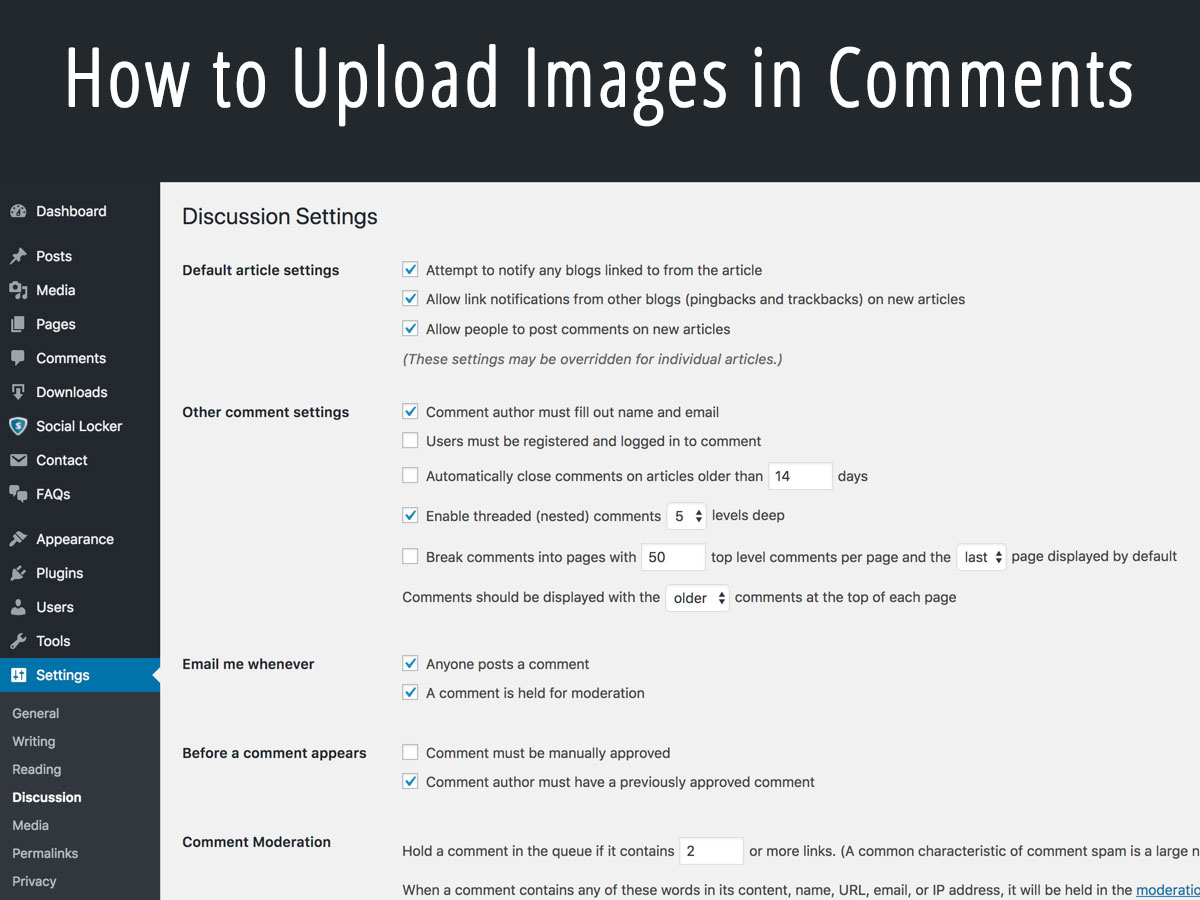 How-to-Upload-Images-in-Comments-on-Your-WordPress-Blog
