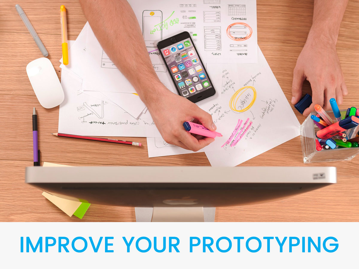Improve-Your-Rapid-Prototyping-Main-Tips