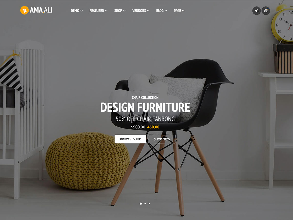Interior-and-Furniture-Design-WordPress-Themes-for-Your-Cozy-Homes