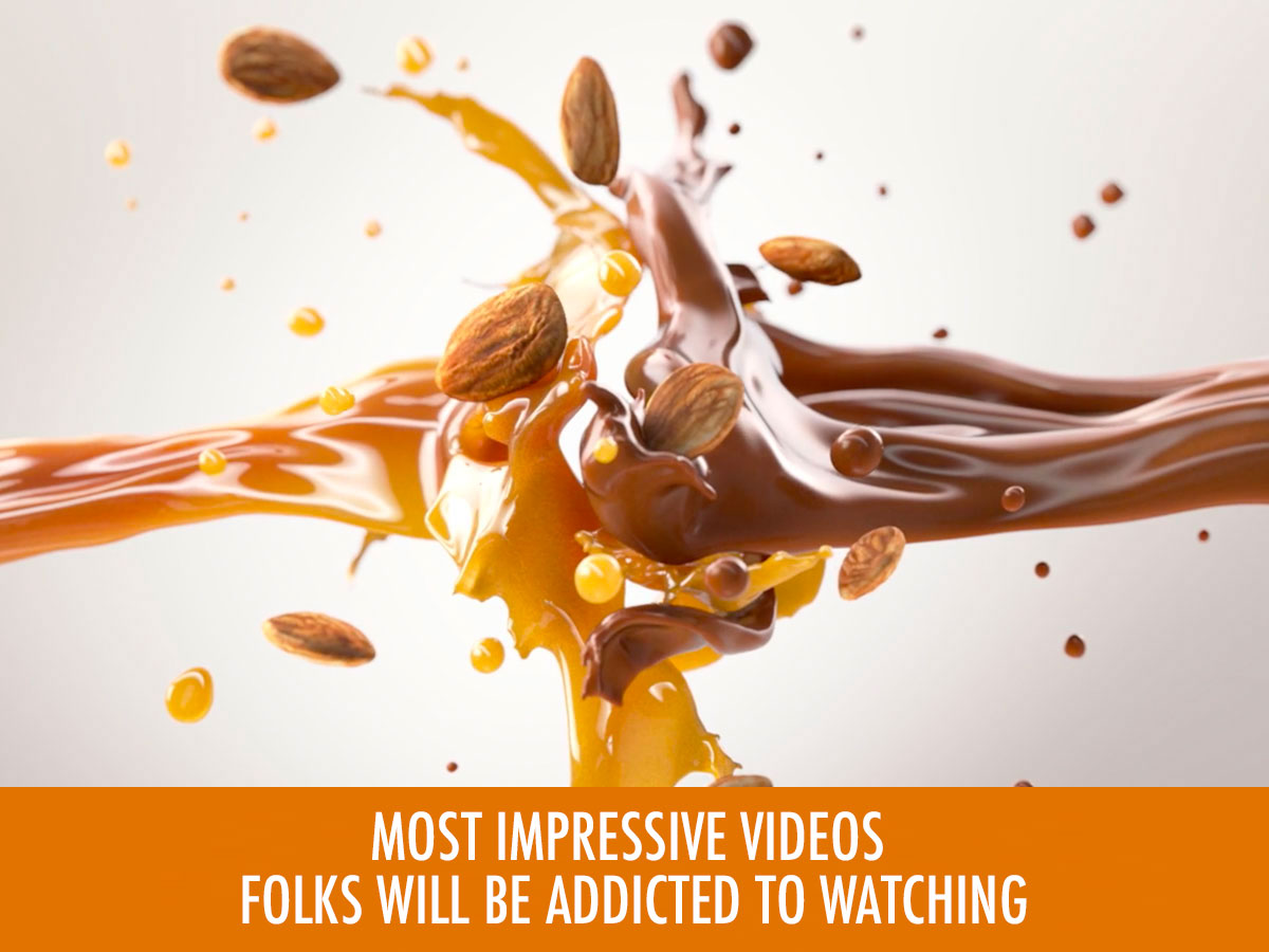 Most-Impressive-Videos-Folks-Will-Be-Addicted-to-Watching