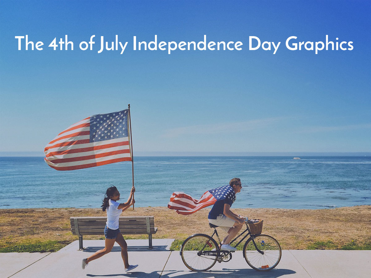 The-4th-of-July-Independence-Day-Graphics-Banners-Icons-and-More