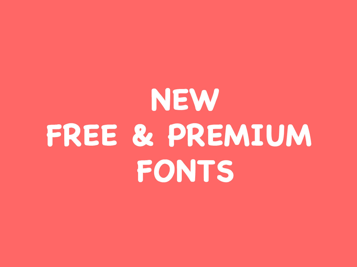 The-Fanciest-Free-and-Premium-Fonts-For-Web-and-Print-Design