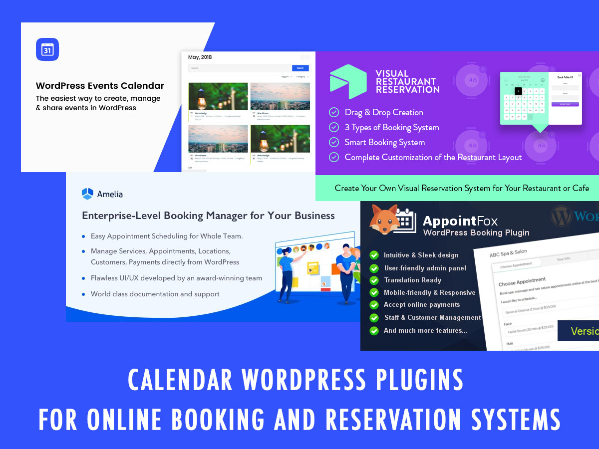 Calendar-WordPress-Plugins-for-Online-Booking-and-Reservation-Systems