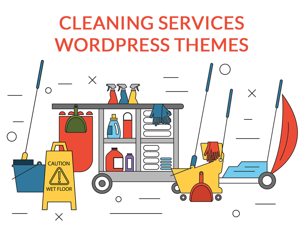 Laundry-and-Dry-Cleaning-WordPress-Themes-for-Washing-Houses-and-Related-Businesses