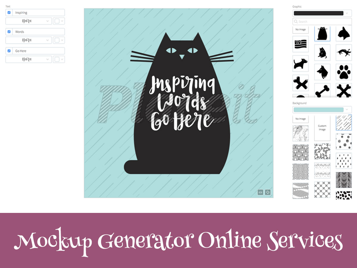 Mockup-Generator-Online-Services-to-Quickly-Create-a-Presentation