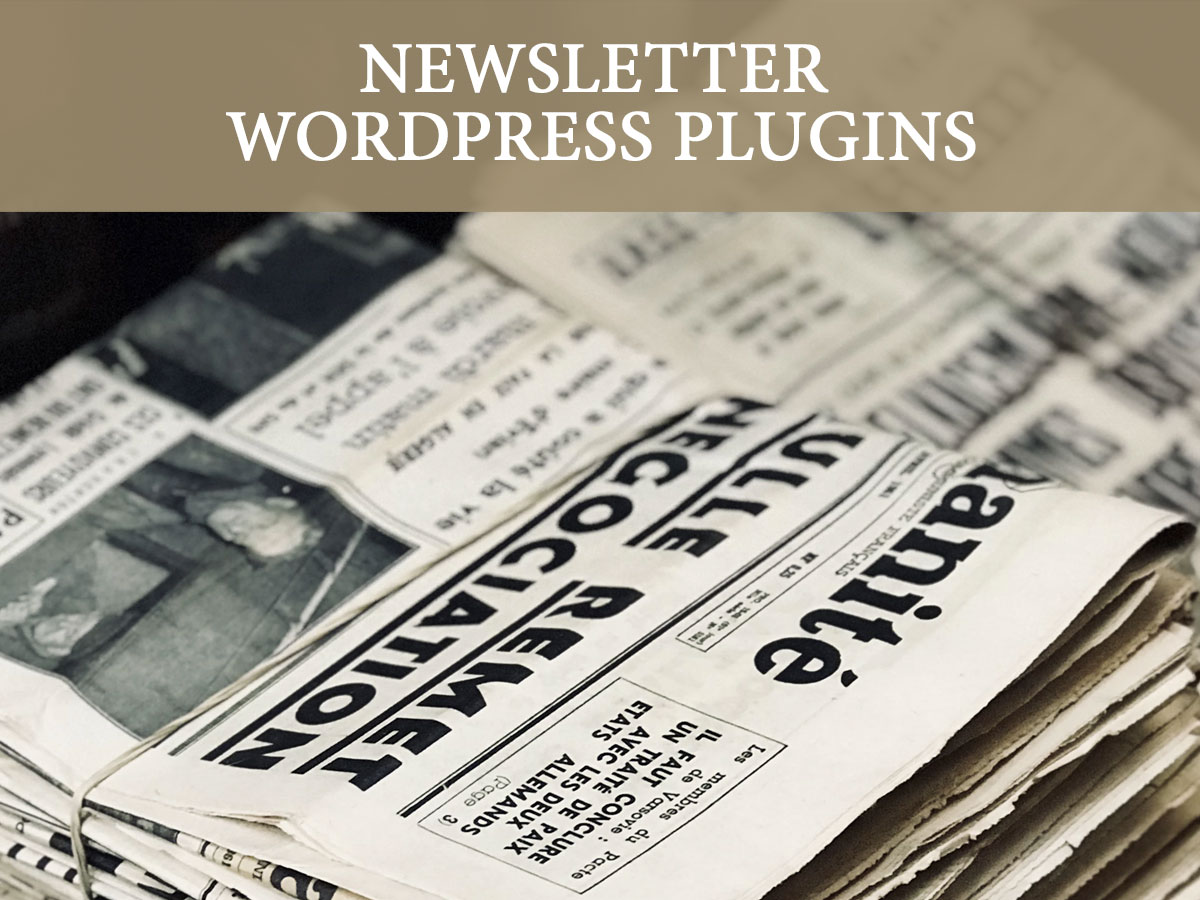 Newsletter-WordPress-Plugins-For-Your-Email-Marketing