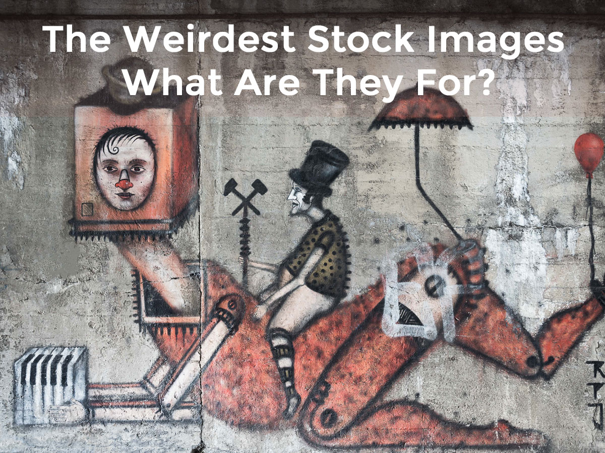 The-Weirdest-Stock-Images-What-Are-They-For