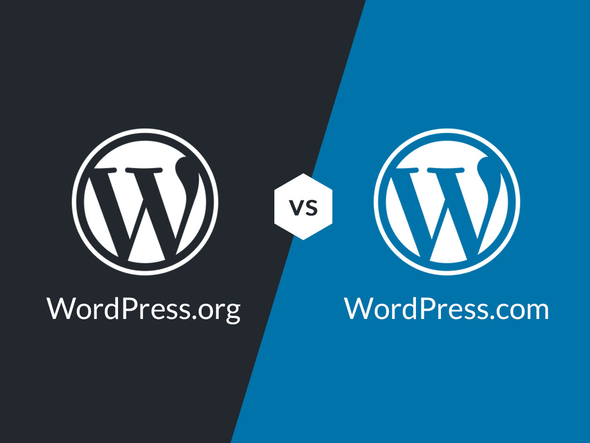 WordPress.org-vs-WordPress.com-Pros-and-Cons
