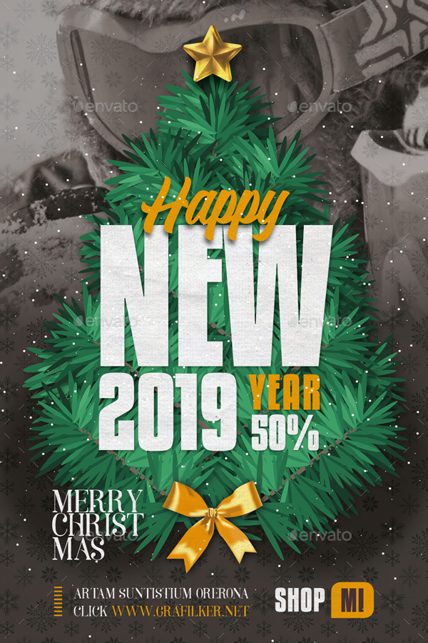 new year graphics for holiday designs wp daddy