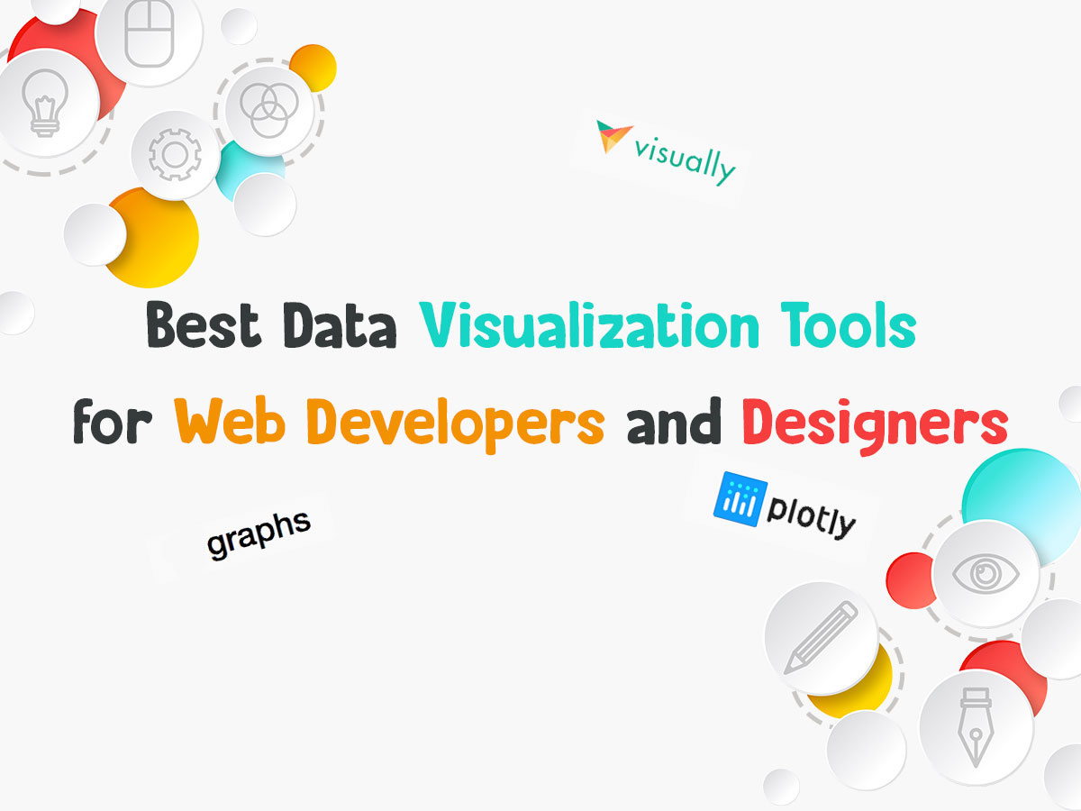 Data-Visualization-Tools-for-Web-Developers-and-Designers