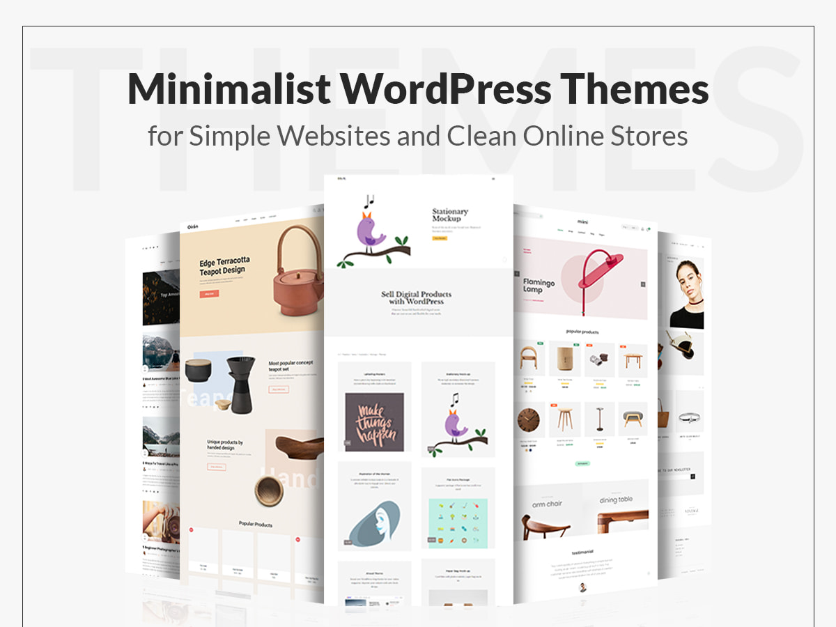 Minimalist-WordPress-Themes-for-Simple-Websites-and-Clean-Online-Stores