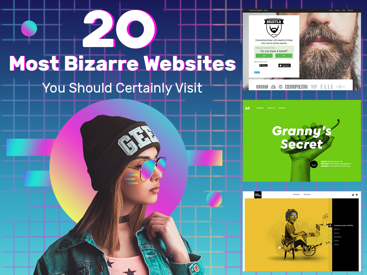 20-Most-Bizarre-Websites-You-Should-Certainly-Visit