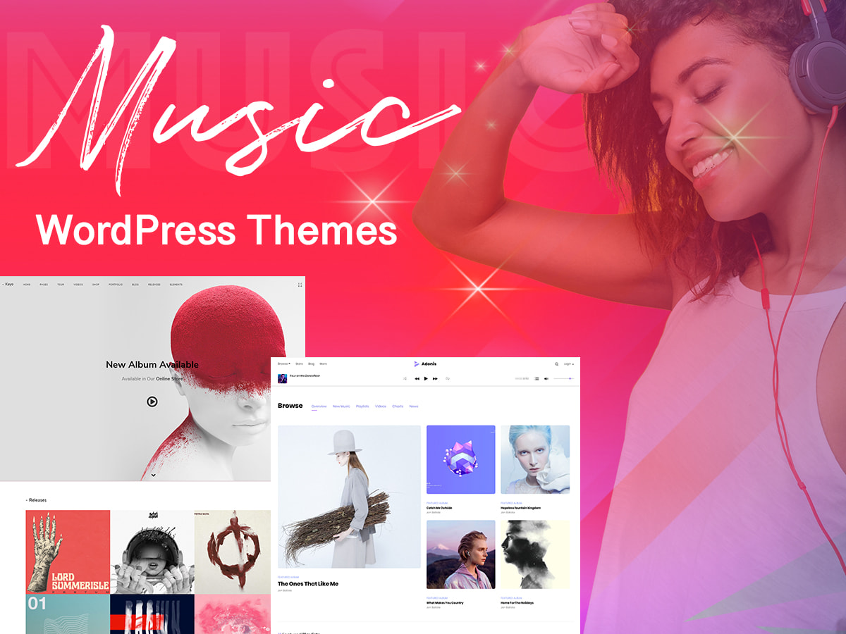 Music-WordPress-Themes-for-Solo-Singers-and-Bands