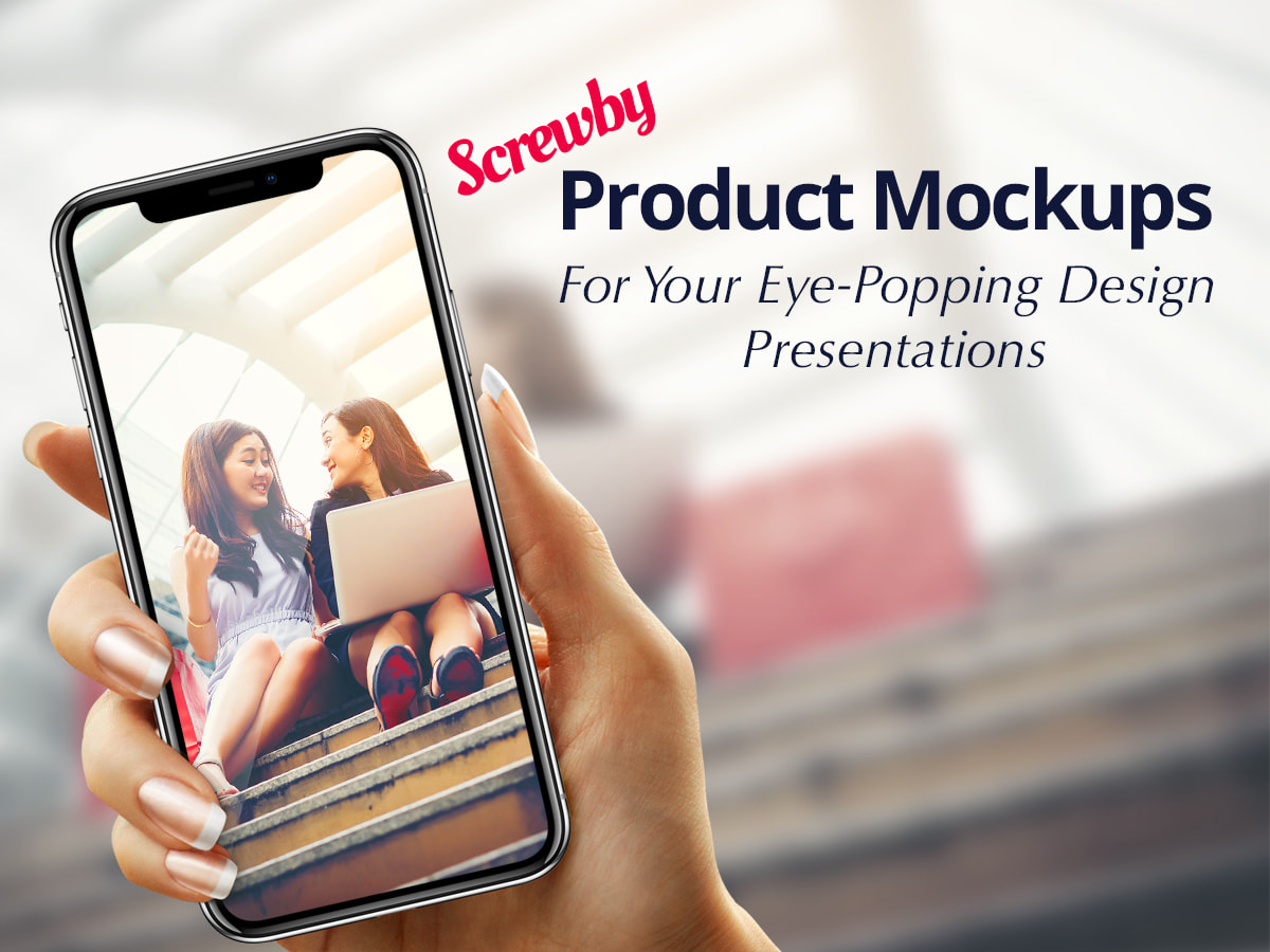 Screwby-Product-Mockups-For-Your-Eye-Popping-Design-Presentations