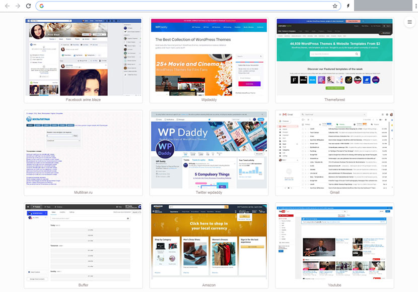 10 Most Useful Chrome Extensions for Efficient Web Browsing