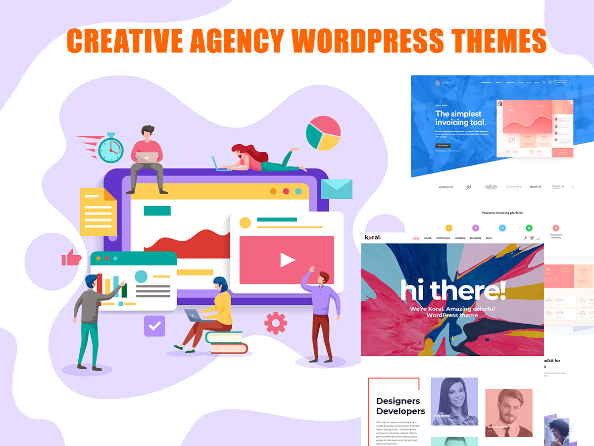 Creative-Agency-WordPress-Themes-for-Expressive-Portfolios