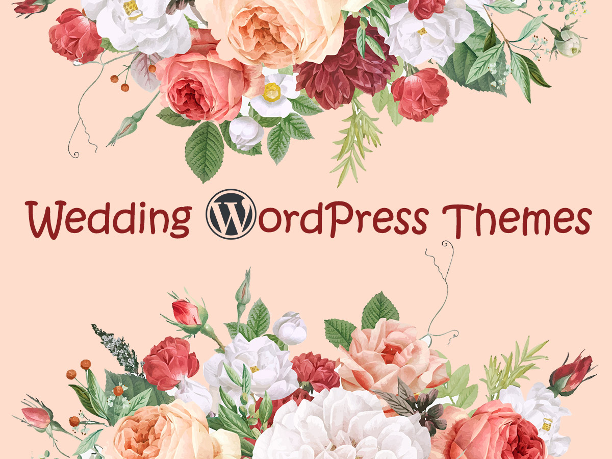 Wedding-WordPress-Themes-for-Your-Perfect-Ceremony