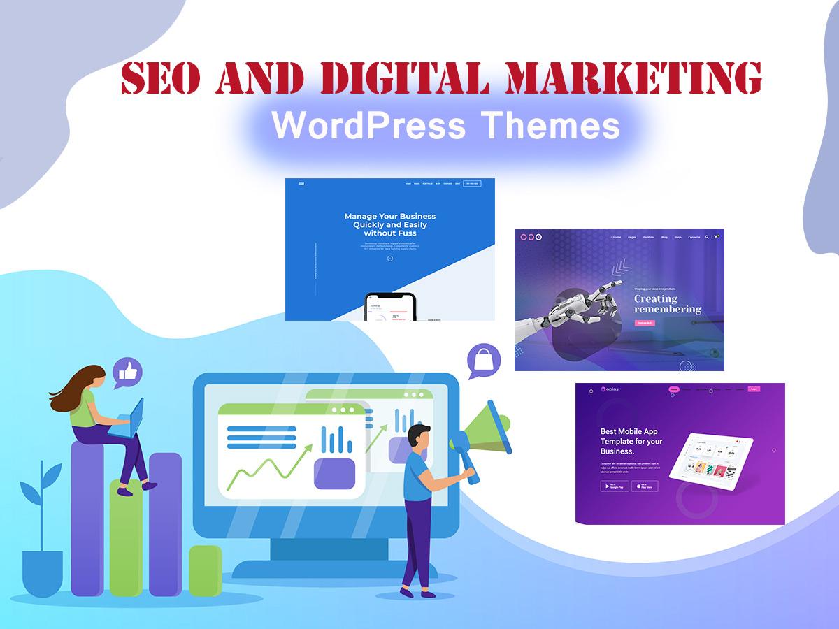 20-SEO-and-Digital-Marketing-WordPress-Themes