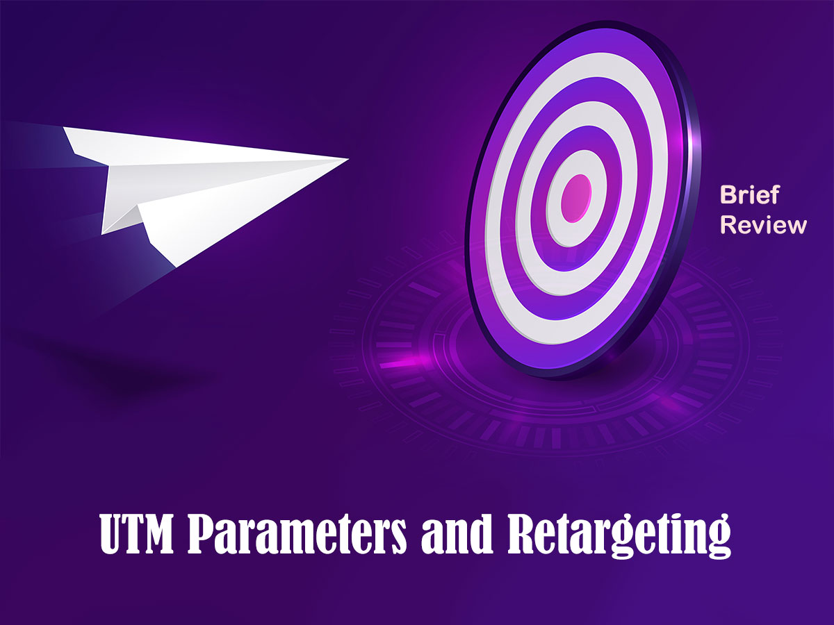 utm-parameters-and-retargeting