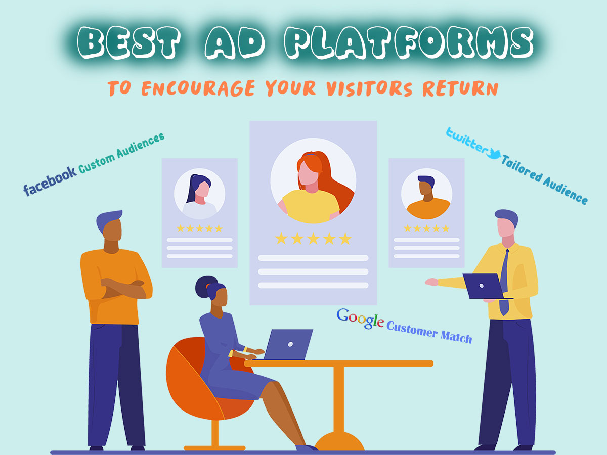 Best Ad Platforms