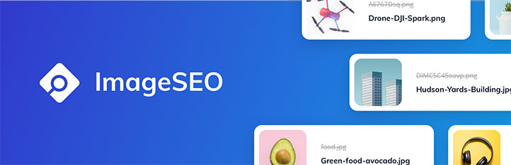 imageseo
