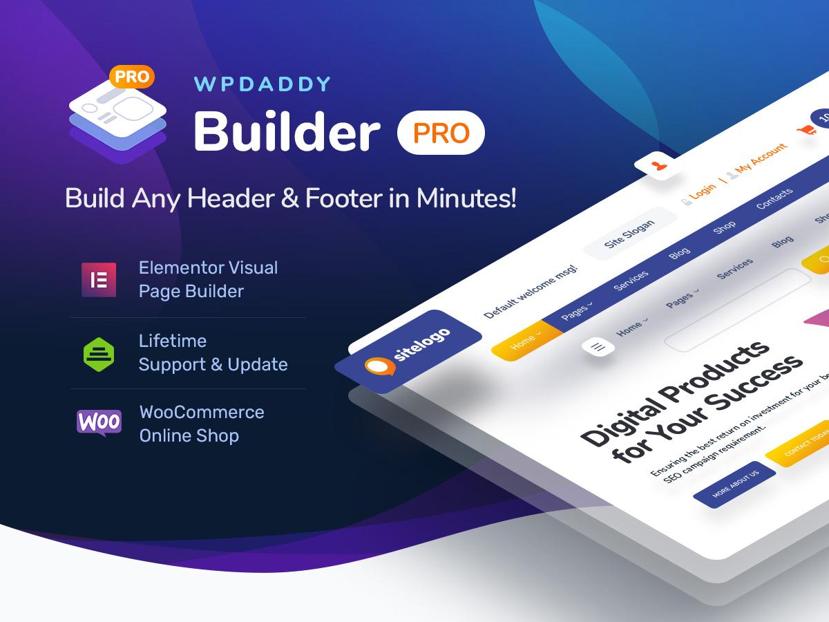 wpdaddy-builder-pro